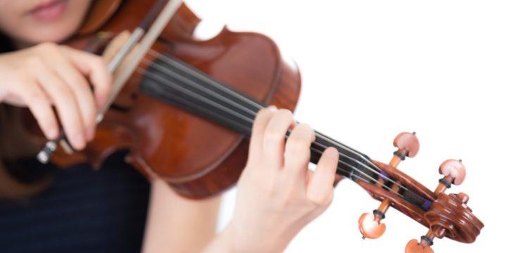 ミニコンサートや発表会で楽器の魅力を伝えて生徒募集に繋げる方法