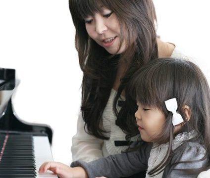 ピアノ教室にシニアの生徒さんを集める最強の広告宣伝方法とは