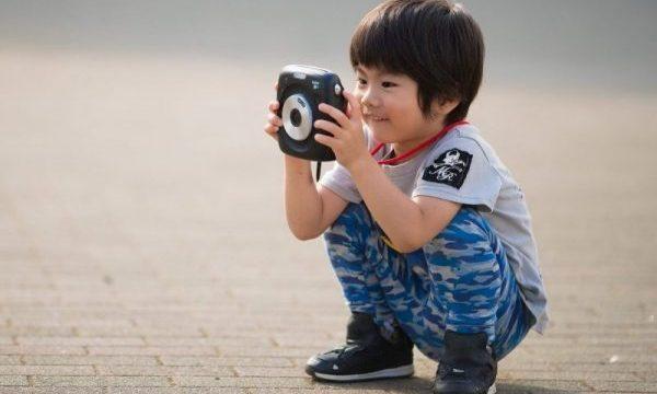 「生徒が集まるかどうかはプロフィール写真で決まる!生徒が集まる写真とは?」ニュースレターVol.25目次解説