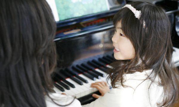 子供の数が多いのにピアノ教室の生徒が集まりにくい地域には、たった一つだけの致命的な理由がある