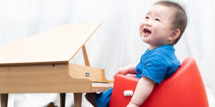 文字コミュニケーションができないピアノ教室に未来はない
