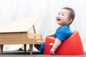 成功するためにピアノ教室の常識を打ち破る方法