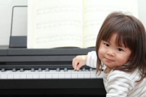 2020年に成功するピアノ教室のホームページ制作とは