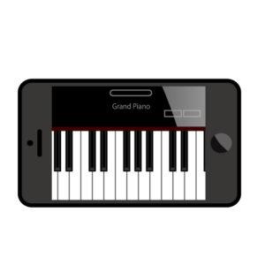 ピアノ教室が生徒募集で使ってはいけないメールアドレス