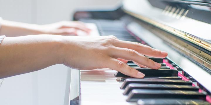 生徒募集を取りこぼさない!ピアノ教室のメールで重要なこと