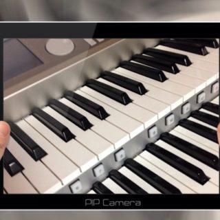 音楽教室のオンラインレッスンは本当に必要なのか