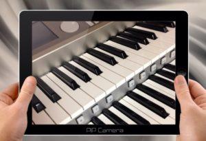 音楽教室のオンラインレッスンに潜む危険性