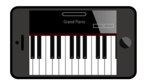 オンラインレッスンはピアノ教室の主流になるのか