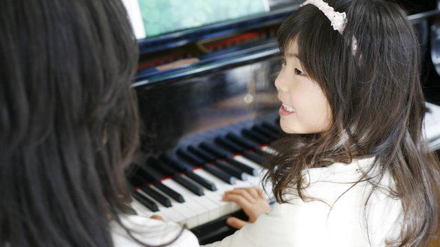 生徒目線のホームページでピアノ教室の生徒募集は成功する