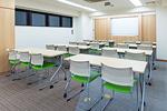 一般社団法人全国個人音楽教室生徒募集支援協会東京セミナーセンター